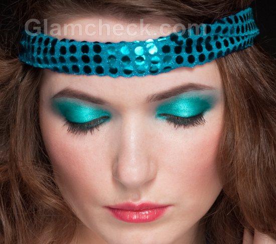 Blue-eye-makeup-4