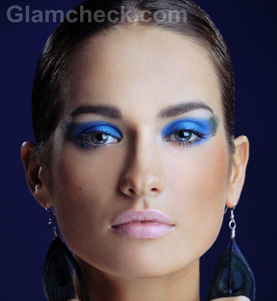 Blue-eye-makeup-5
