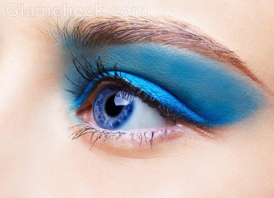Blue-eye-makeup-8