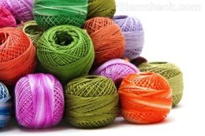 Launch of body temperature regulating high performance yarn