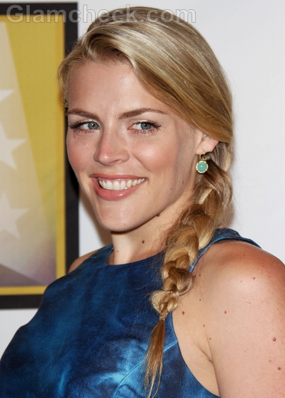 Busy-Philipps-side-plait