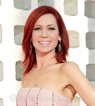 Carrie-Preston-red-hair