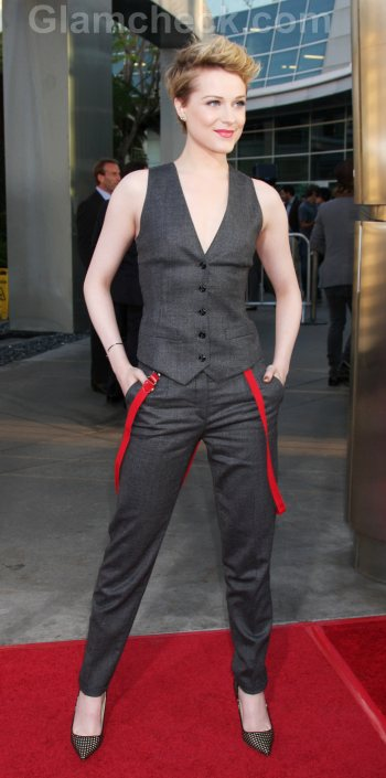 Evan-Rachel-Wood-Androgynous-look-True-Blood-Premiere
