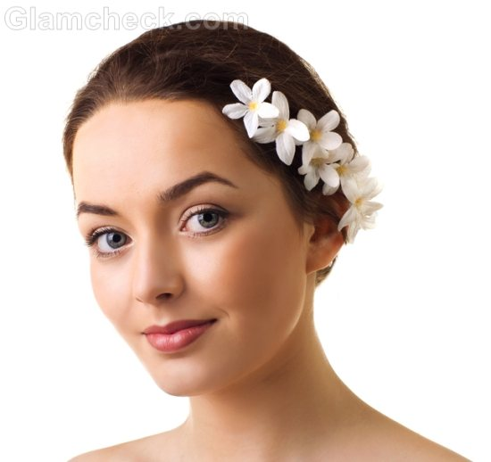 Flower hairstyles-4
