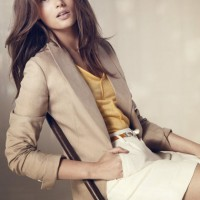 Massimo-Dutti-June-2011-Lookbook-1.jpg