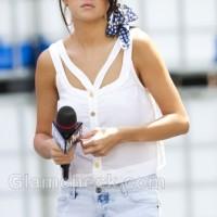Selena-Gomez-shorts