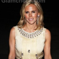 Tory Burch wins internet counterfeit lawsuit