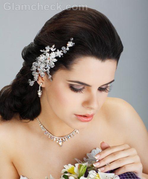 beach wedding accessory