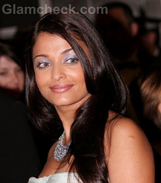 Aishwarya Rai Makeup-3