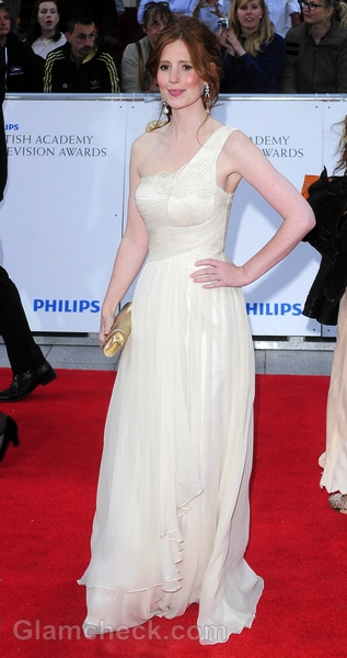 Amy-Nuttall-white-gown