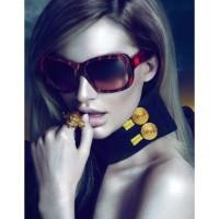 Candice-Swanepoel-Versace-Eyewear-Fall-2011-Campaign-1.jpg