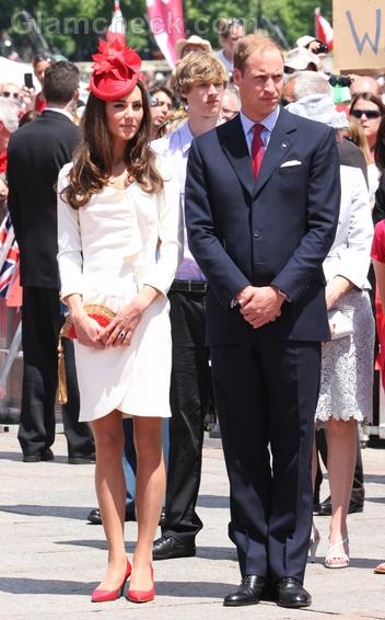 Catherine-Middleton-canadian-royal-visit