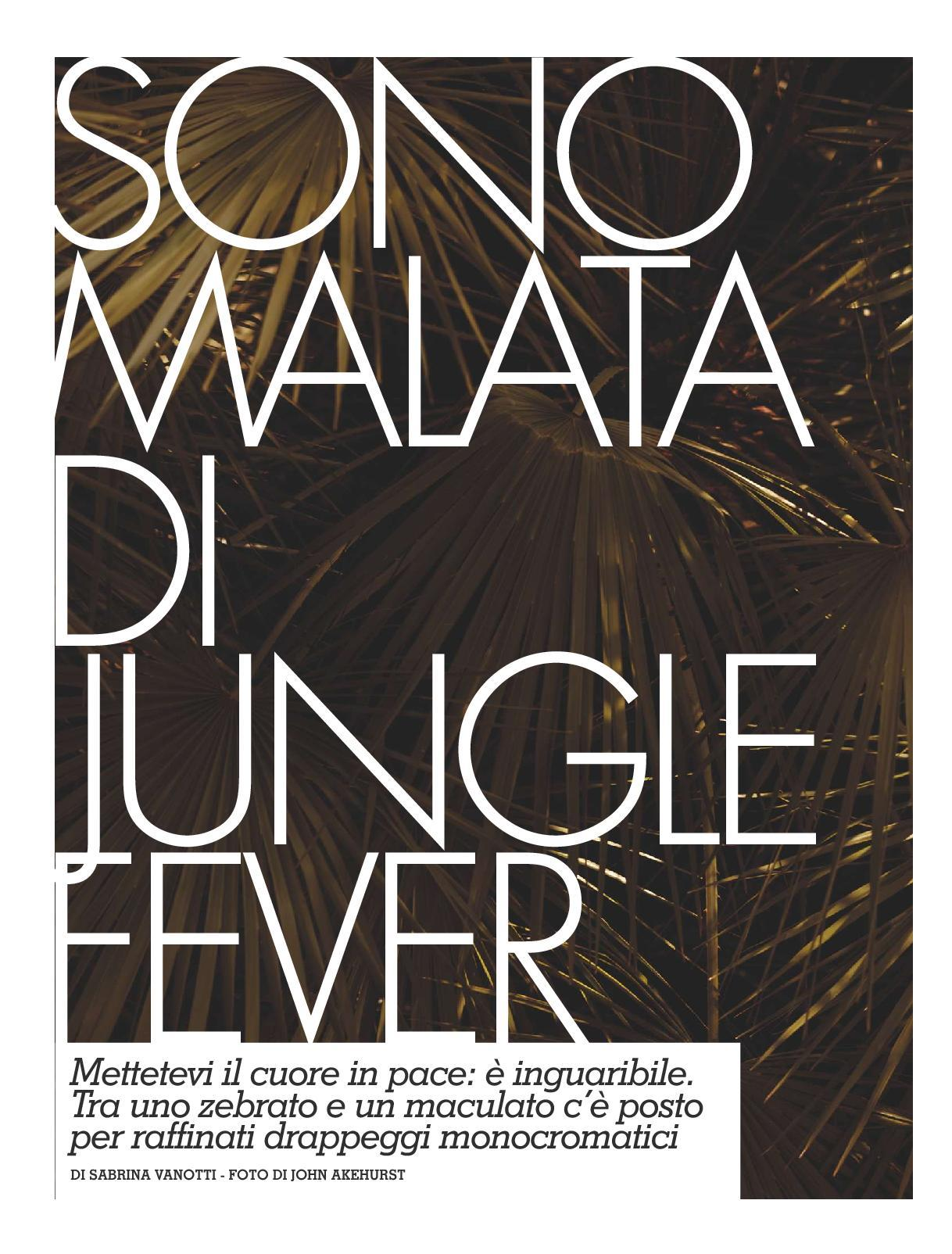 Cato van Ee Velvet Italy July 2011