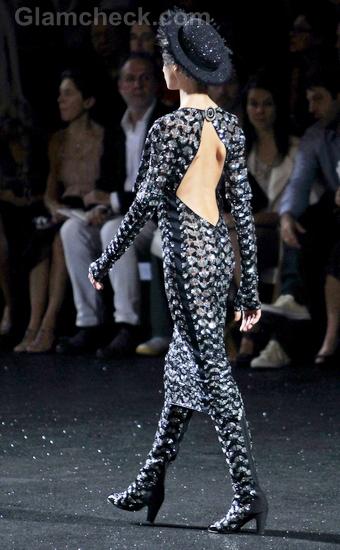 Chanel-Haute-Couture-f-w-2011-10
