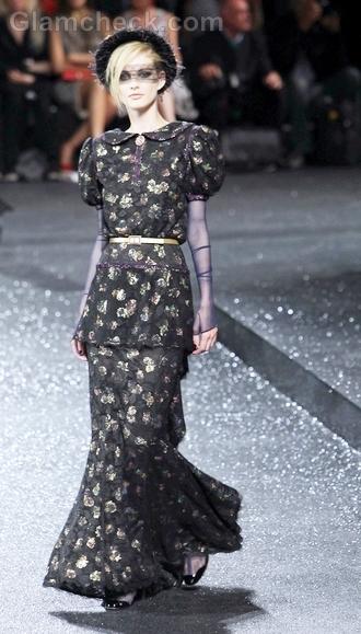 Chanel-Haute-Couture-f-w-2011-11
