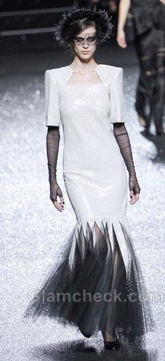 Chanel Haute Couture f-w- 2011-3