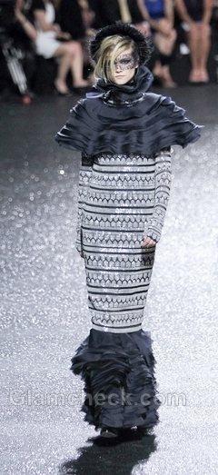 Chanel Haute Couture f-w- 2011-4