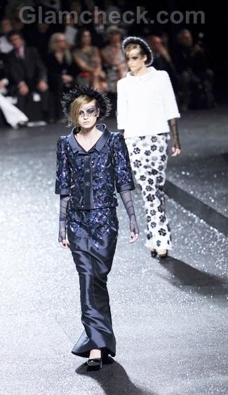 Chanel-Haute-Couture-f-w-2011-5