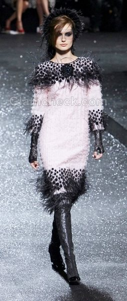Chanel Haute Couture f-w- 2011-6