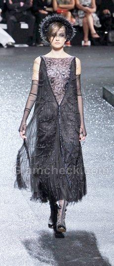Chanel Haute Couture f-w- 2011-7
