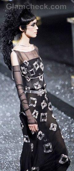 Chanel Haute Couture f-w- 2011-8