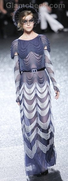 Chanel Haute Couture f-w- 2011-9