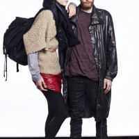 Cheap-Monday-Fall-2011-Lookbook-1.jpg