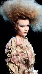 Christian Dior-Haute Couture Fall-Winter 11-12