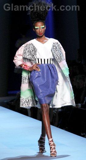 Christian Dior-Haute Couture Fall-Winter 11-12-4