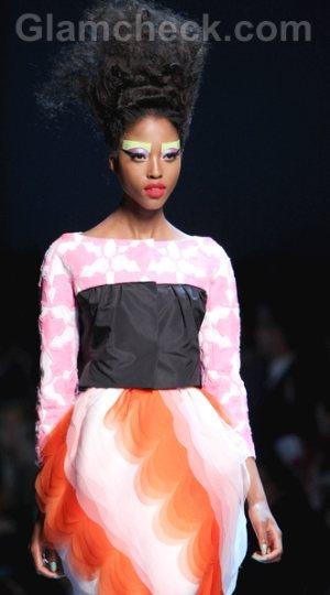 Christian Dior-Haute Couture Fall-Winter 2011-12-5