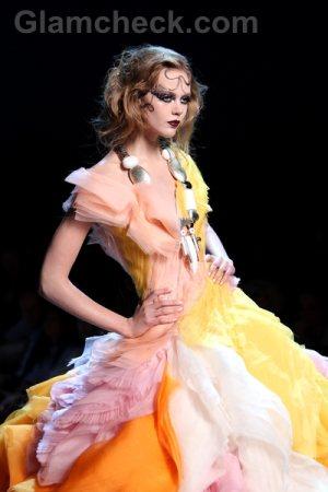 Christian Dior-Haute Couture Fall-Winter 2011-12-12