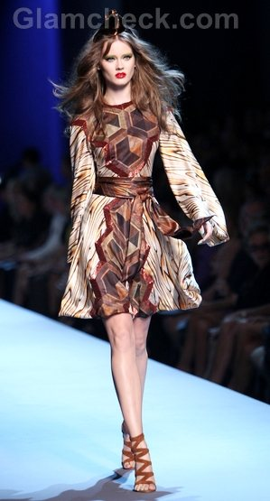 Christian Dior-Haute Couture Fall-Winter 2011-12-6