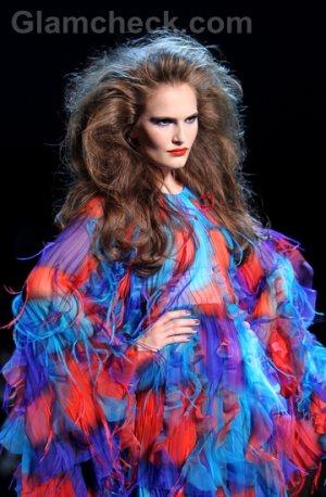 Christian Dior-Haute Couture Fall-Winter 2011-12-9