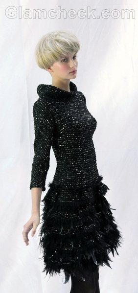 Christophe Josse Haute Couture F-W-2011-2