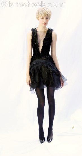 Christophe Josse Haute Couture F-W-2011-4