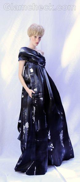 Christophe Josse Haute Couture F-W-2011-5