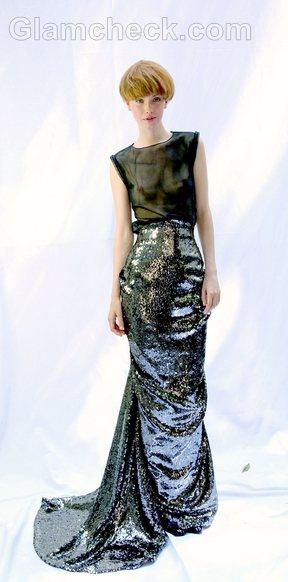 Christophe Josse Haute Couture F-W-2011-6