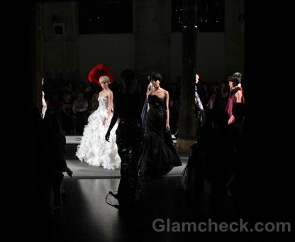 Christophe-Josse-Haute-Couture-fw-2011