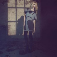 Claudia-Schiffer-Cashmere-A-W-2011-1.jpg