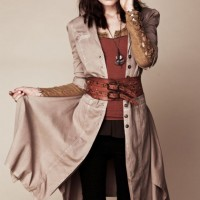 Free-People-July-2011-Lookbook-1.jpg