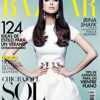 Irina-Shayk-Harpers-Bazaar-Mexico-July-2011-1.jpg