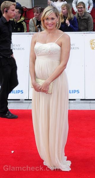 Jenni-Falconer-white-gown