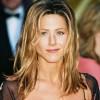 Jennifer Aniston Hairstyles-1