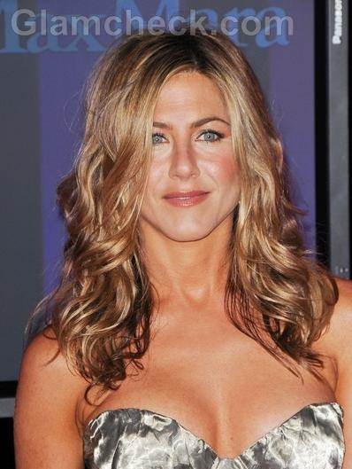 Jennifer Aniston Hairstyles-2