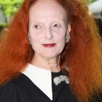 Memoir-of-Grace-Coddington-Sells
