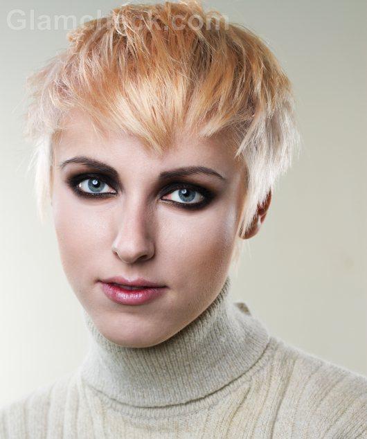 Pixie Haircut-10