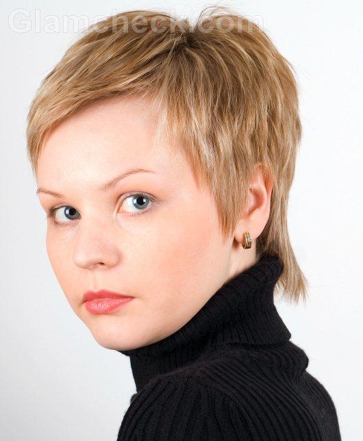 Pixie Haircut-3