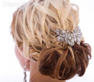 Wedding hairstyles-1