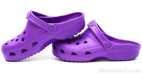monsoon footwear crocs