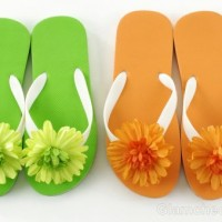 monsoon footwear flip-flops